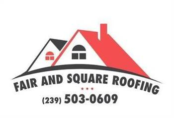 Fair And Square Roofing LLC