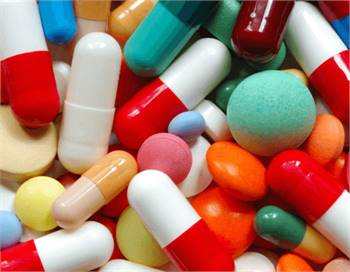Best Weight Loss Medications