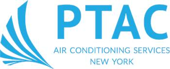 PTAC Tune Up New York   AC Cleaning NYC   AC preseason cleaning NYC