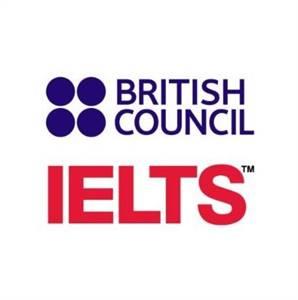 Buy IELTS & TOEFL Certificates Online Now