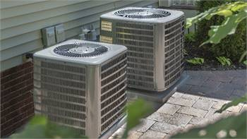 The Home Comfort Solutions – The Perfect Solution To All Your Air Conditioning Problems