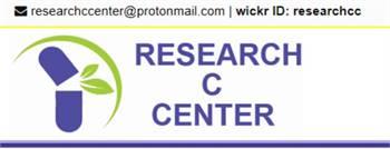 Best Research Chemicals Vendor online (Wickr: researchcc) Etizolam, fent, mdma, apvp