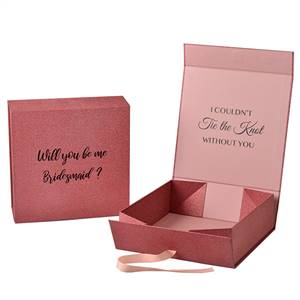 Printed Wholesale Custom Boxes with Logo with Free Shipping