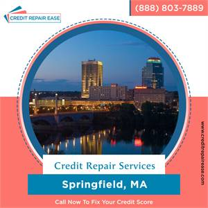 Get Your FREE Credit Consultation with our Attorneys
