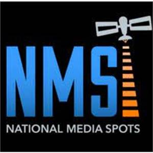 National Media Spots