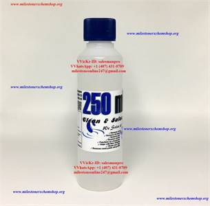 Where to Buy GBL Cleaner