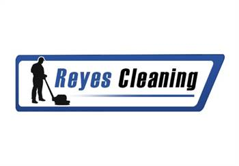 Reyes Cleaning Services