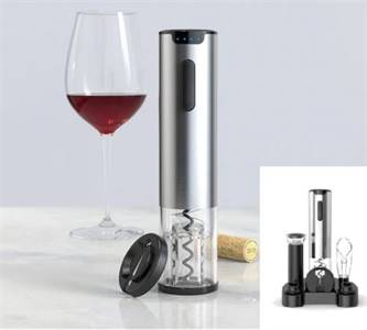 Wine Gifts for all Occasions