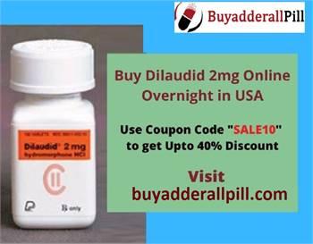 Buy Dilaudid Online | Order Dilaudid Online | Buyadderallpill