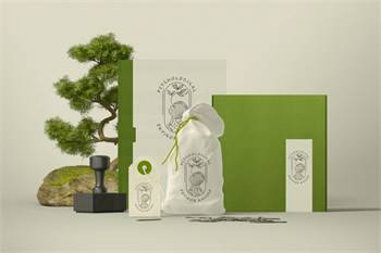 Printed Wholesale CBD Boxes with Free Shipping
