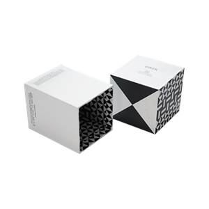 Fully Utilize Custom Boxes Wholesale To Enhance Your Business