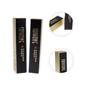 Get Unique and Stylish Custom Lip Balm Boxes at Wholesale