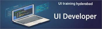 WEB DESIGNING TRAINING IN HYDERABAD | WEB DESIGNING ONLINE TRAINING