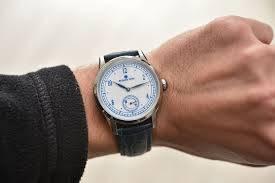 Best Watches under $1000   Collectible watches under $1000   Atelier Wen