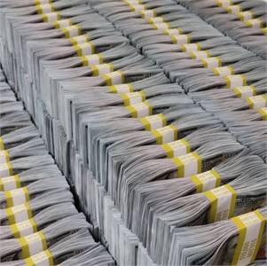 BUY SUPER HIGH QUALITY DOCUMENTS AND UNDETECTABLE COUNTERFEIT MONEY