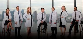 Vein Treatment Clinic Houston