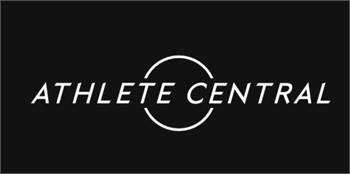 The Best Cardio Workout In Pasadena – Athlete Central