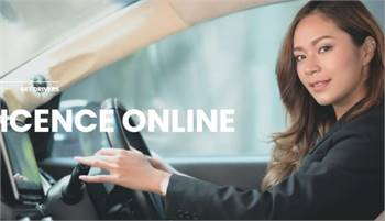 Buy Genuine Drivers License Online