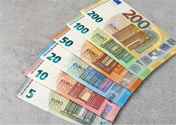 Buy Counterfeit Euro Bills
