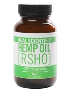 Legal Potent And Top Shelf Medical Marijuana (USA)