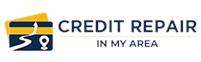 Credit Repair in My Area Kelsie Villa