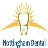 Nottingham Dental Nottingham Dental