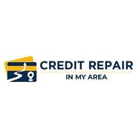 Credit Repair in My Area Davon  Werner